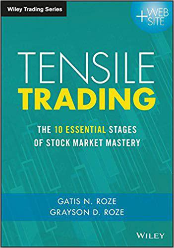 tensile-trading-the-10-essential-stages-of-stock-market-mastery