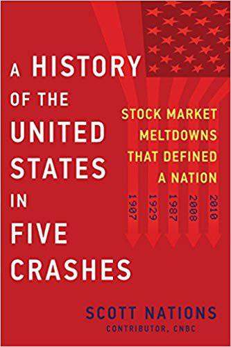 a-history-of-the-united-states-in-five-crashes-stock-market-meltdowns-that-defined-a-nation