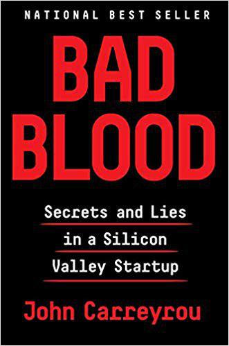 bad-blood-secrets-and-lies-in-a-silicon-valley
