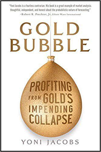 gold-bubble-profiting-from-golds-impending-collapse