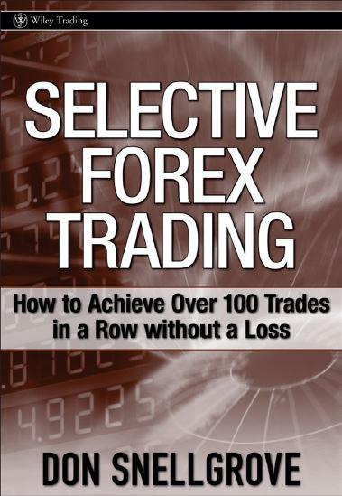 selective-forex-trading-how-to-achieve-over-100-trades-in-a-row-without-a-loss