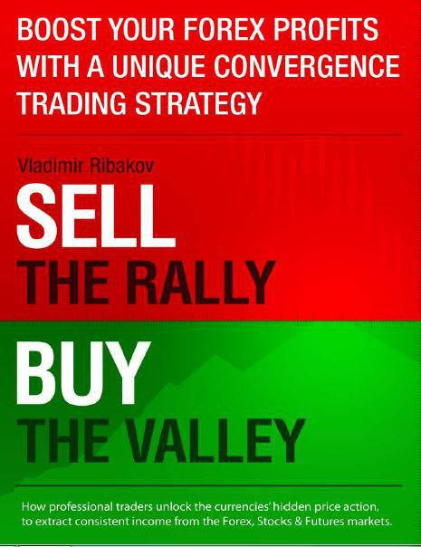 sell-the-rally-buy-the-valley
