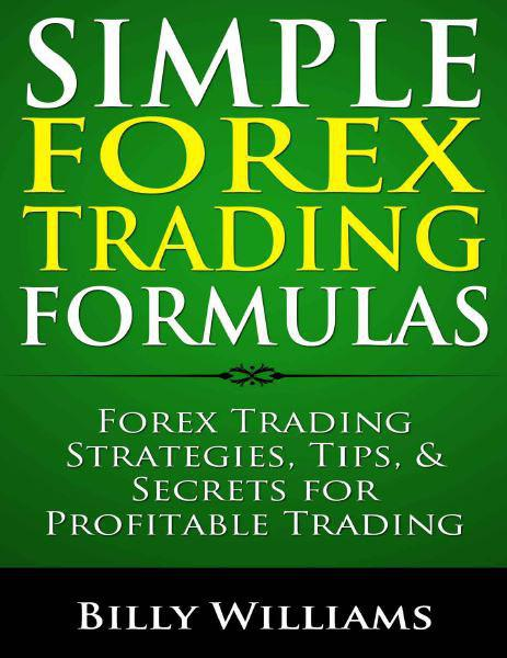 simple-forex-trading-formulas