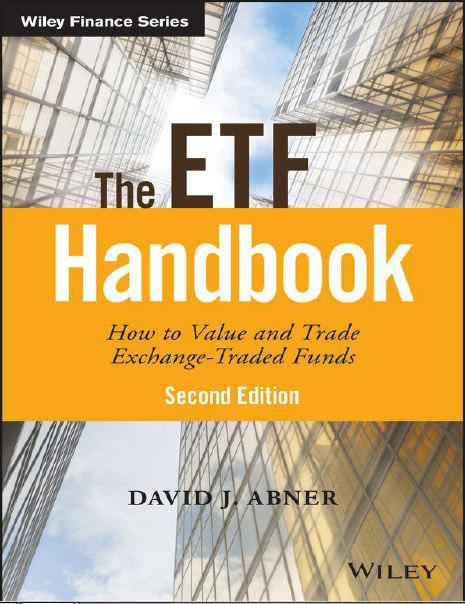 the-etf-handbook-how-to-value-and-trade-exchange-traded-funds