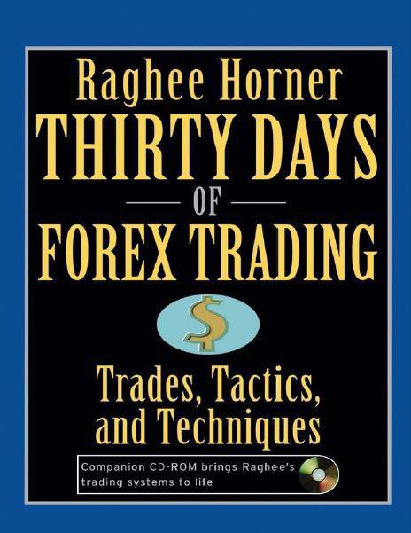 thirty-days-of-forex-trading-trades-tactics-and-techniques