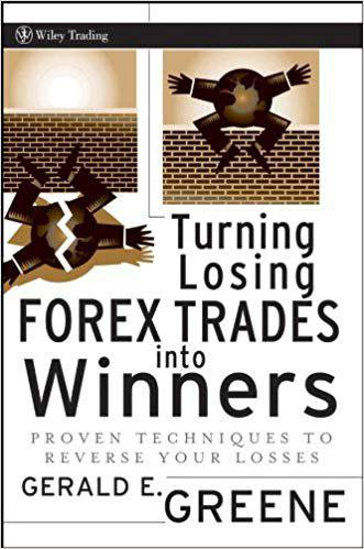 turning-losing-forex-trades-into-winners