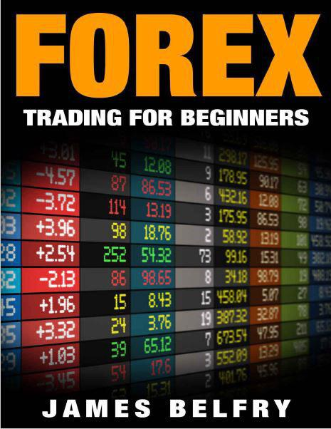 forex-trading-strategies-for-beginners
