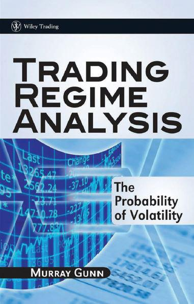 trading-regime-analysis-the-probability-of-volatility