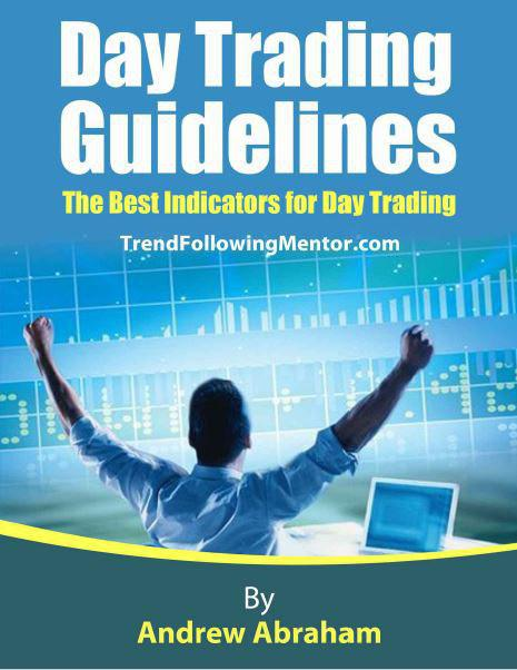 day-trading-guidelines-the-best-indicators-for-day-trading