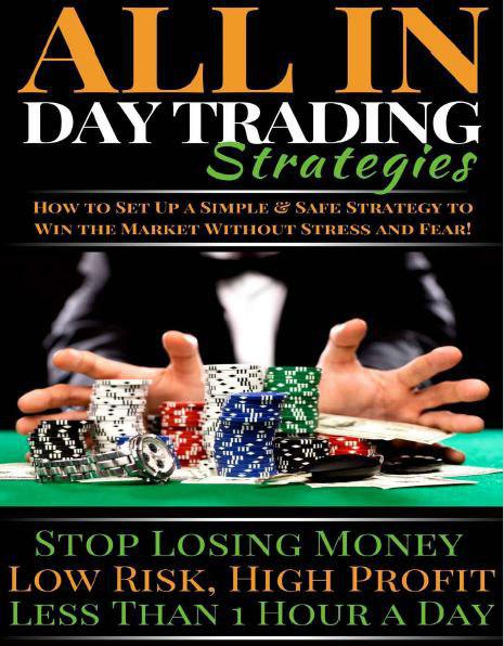 all-in-trading-strategy-how-to-set-up-a-simple-safe-strategy-to-win-the-market-without-stress-and-fear