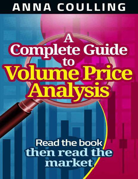 a-complete-guide-to-volume-price-analysis