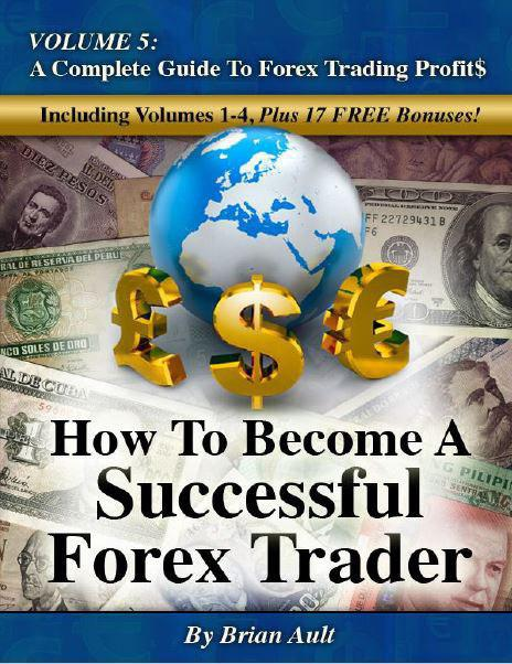 a-complete-guide-to-forex-trading-profits