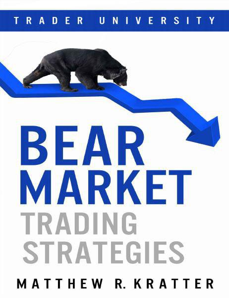 bear-market-trading-strategies