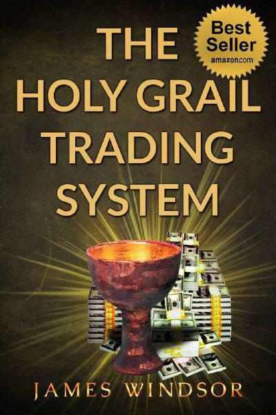 the-holy-grail-trading-system