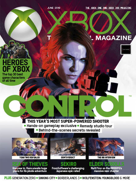 xbox-the-official-magazine-062019