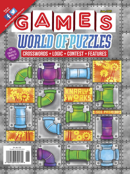 games-world-of-puzzles-062019