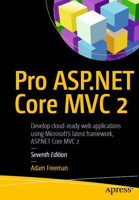 apress-pro-aspnet-core-mvc-2-7th-edition