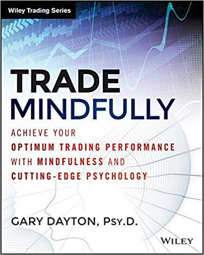 trade-mindfully-achieve-your-optimum-trading-performance-with-mindfulness-and-cutting-edge-psychology