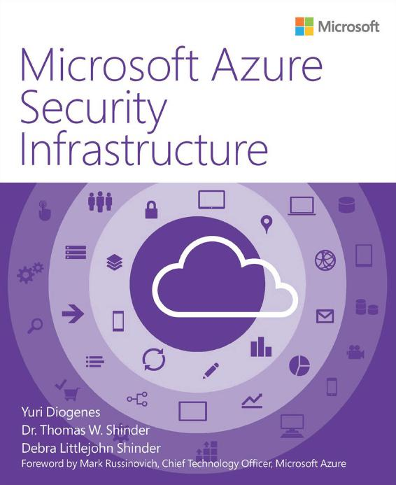 microsoft-azure-security-infrastructure