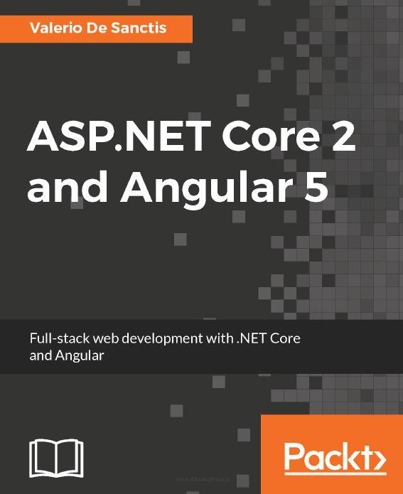 aspnet-core-2-and-angular-5