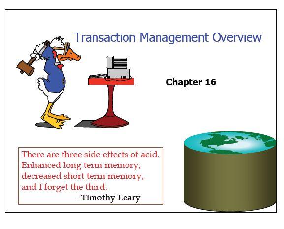transaction-management