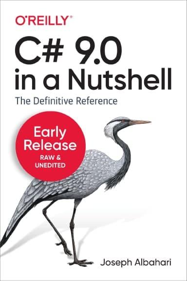 c-90-in-a-nutshell